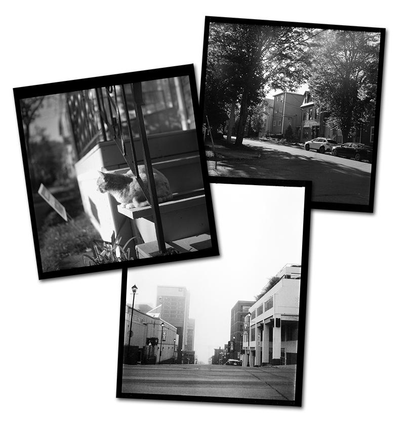 photos-thumbnails
